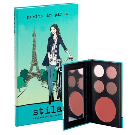 Stilla-The-Color-of-innovation-fall-2010-Pretty-in-Paris-palette.jpg